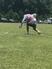 Jack Spagnuola Men's Lacrosse Recruiting Profile