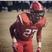 CJ Jennings Football Recruiting Profile