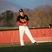 Mack Rexrode Baseball Recruiting Profile