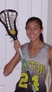 Kaylie Hayes Women's Lacrosse Recruiting Profile