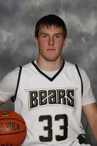 Alexander Wesig's Men's Basketball Recruiting Profile
