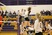 Kelly Johnson Women's Volleyball Recruiting Profile