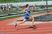 Kari Watts Women's Track Recruiting Profile
