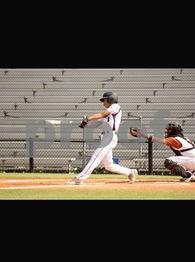Jacob Hadley's Baseball Recruiting Profile