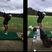 Carol Pyon Women's Golf Recruiting Profile