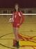 Taylor Mazzaferro Women's Volleyball Recruiting Profile