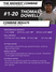 Thomas Dowell Baseball Recruiting Profile