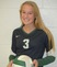 Sydney Heifner Women's Volleyball Recruiting Profile