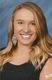 Chloe Hodges Softball Recruiting Profile