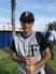 Seth Spatacean Baseball Recruiting Profile