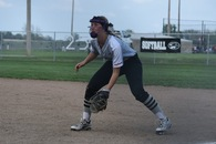 Jazlynn Gillespie's Softball Recruiting Profile