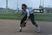 Jazlynn Gillespie Softball Recruiting Profile