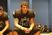 Jacob Turner Football Recruiting Profile