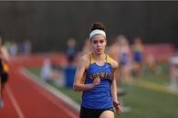 Anna Roman's Women's Track Recruiting Profile
