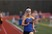 Anna Roman Women's Track Recruiting Profile