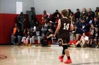 Justin LaBrusciano's Men's Basketball Recruiting Profile