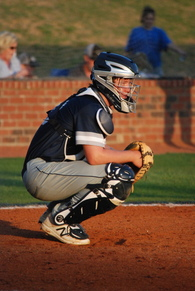 Jackson Dempsey's Baseball Recruiting Profile