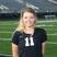 Hannah Martinkus Women's Volleyball Recruiting Profile