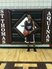 Diontae   (DJ) Cannon Men's Basketball Recruiting Profile