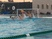 Isaac Jacobson Men's Water Polo Recruiting Profile