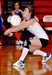 Laura Hayhurst Women's Volleyball Recruiting Profile