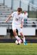 Brandon Schoeb Men's Soccer Recruiting Profile