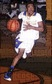 Billy Hall Men's Basketball Recruiting Profile