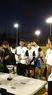 Alan Rivera Men's Soccer Recruiting Profile