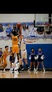 Jabari Kyle Men's Basketball Recruiting Profile