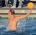 Justin Hsieh Men's Water Polo Recruiting Profile