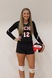 Lacey Carter Women's Volleyball Recruiting Profile