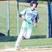 Zack Whitacre Baseball Recruiting Profile