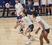 Bhrycen Asuncion Men's Volleyball Recruiting Profile