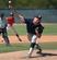 Bryant Durflinger Baseball Recruiting Profile