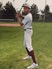 Manuel Echols Baseball Recruiting Profile