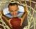 Zachary Grover Men's Basketball Recruiting Profile