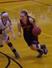 Alyssa Howard Women's Basketball Recruiting Profile