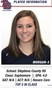 Natalie Morgan Softball Recruiting Profile