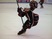 Jeremy Ambrose Men's Ice Hockey Recruiting Profile