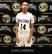 Christopher Carrera Men's Basketball Recruiting Profile