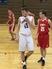 Drake Polsley Men's Basketball Recruiting Profile