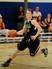 Shane Chamberlain Men's Basketball Recruiting Profile