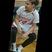 Jah'Anesty Dickson Women's Basketball Recruiting Profile