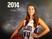 Camyron Orf Women's Basketball Recruiting Profile