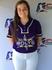 Shelby Lowe Softball Recruiting Profile