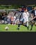 Gabriel Regalado Men's Soccer Recruiting Profile