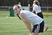Casey Avello Women's Soccer Recruiting Profile