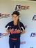 Ari Ayala Softball Recruiting Profile