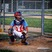 Alexander Held Baseball Recruiting Profile