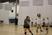 Francesca Luce Women's Volleyball Recruiting Profile